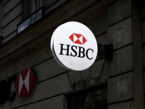 HSBC-Blockchain-800x600