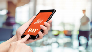 digital-payments-pci-ppi-rbi-770x433