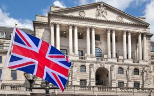 Bank of england cryptocurrency accounts